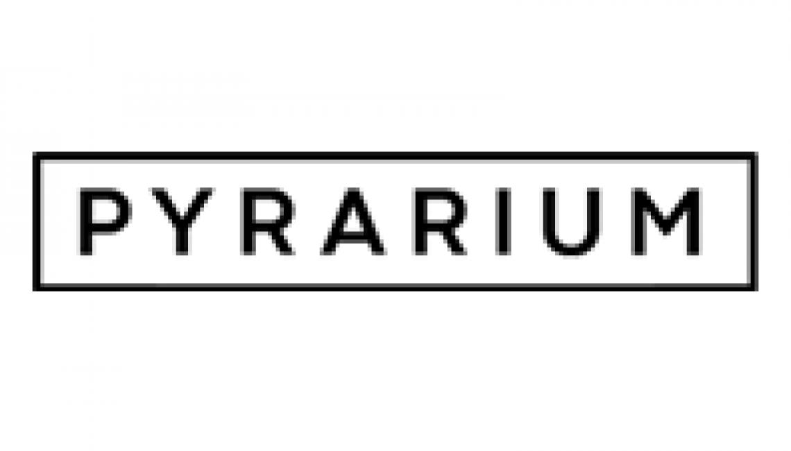PYRARIUM